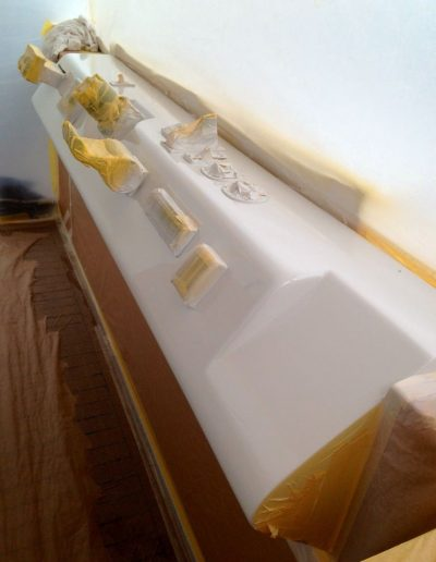 Ultimate-Yacht-Refinishing-Painting-05