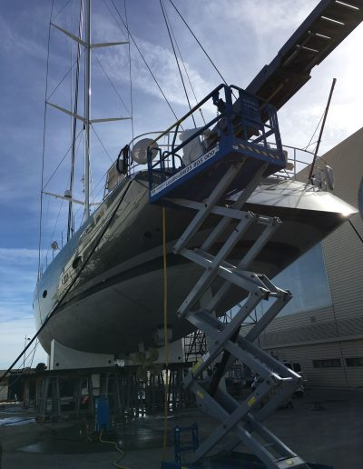 Ultimate-Yacht-Refinishing-Painting-26