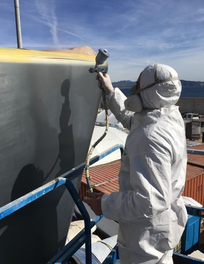 Ultimate-Yacht-Refinishing-Painting-29