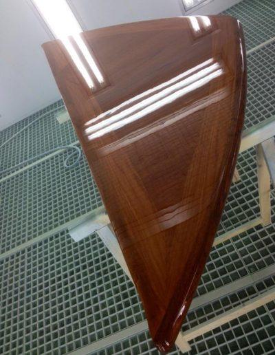 Ultimate-Yacht-Refinishing-Varnishing-013