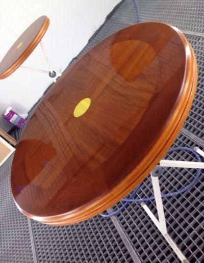 Ultimate-Yacht-Refinishing-Varnishing-030