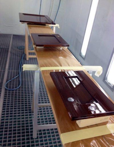 Ultimate-Yacht-Refinishing-Varnishing-052