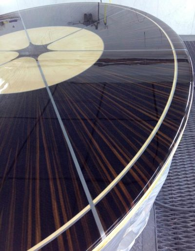 Ultimate-Yacht-Refinishing-Varnishing-095