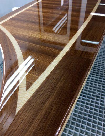 Ultimate-Yacht-Refinishing-Varnishing-105