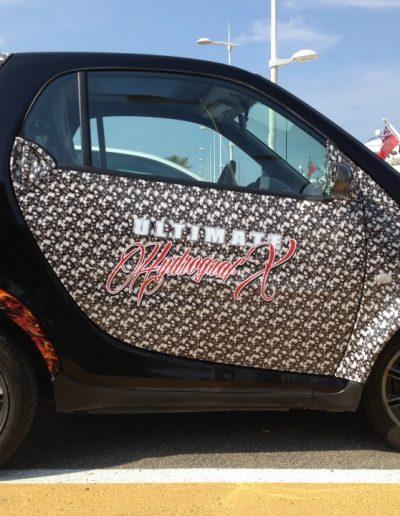 UYR-Hydrographics-Smart-Car1
