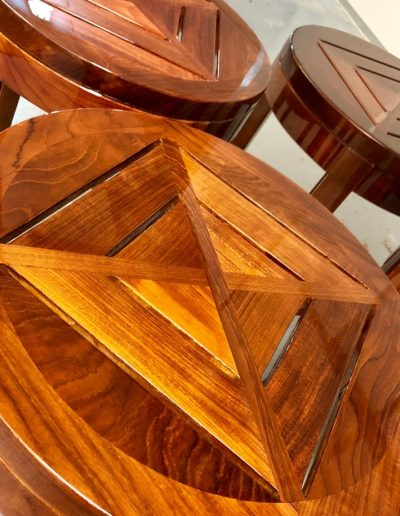 Ultimate-Yacht-Refinishing-Varnishing-Coffee-Tables