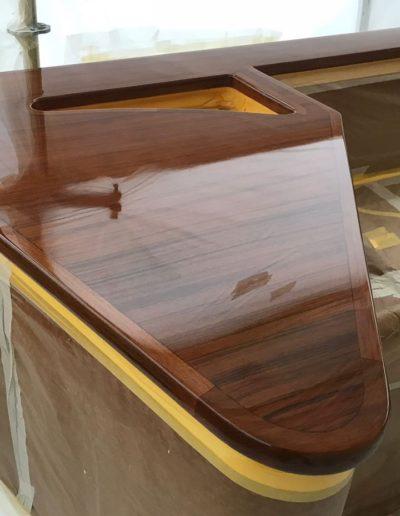 Ultimate-Yacht-Refinishing-Varnishing-Deck