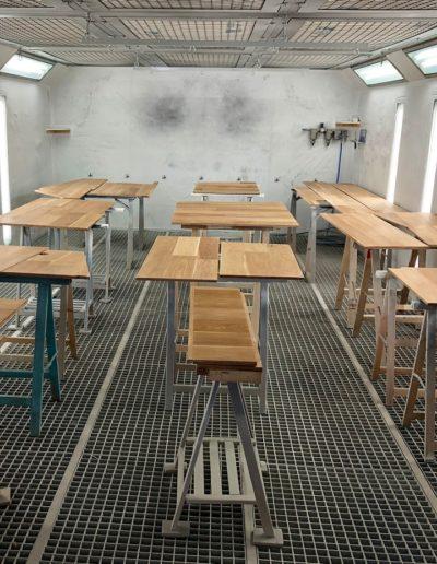 Ultimate-Yacht-Refinishing-Varnishing-Flooring