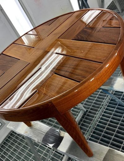Ultimate-Yacht-Refinishing-Varnishing-French-Polish