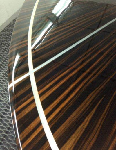 Ultimate-Yacht-Refinishing-Varnishing-Table