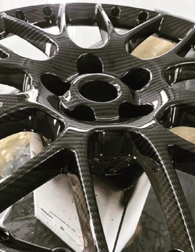 Ultimate-Yacht-Refinishing-Wheels-Rims