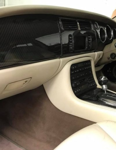ultimate-yacht-refinishing-jaguar-hydrographics-after