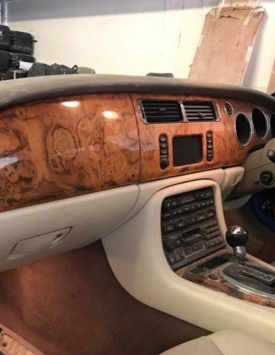 ultimate-yacht-refinishing-jaguar-hydrographics-before