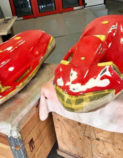 ultimate-yacht-refinishing-repair-repaint-seabob