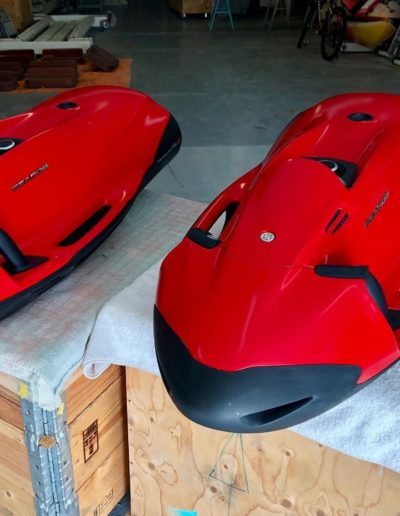 ultimate-yacht-refinishing-repair-repaint-seabob-after